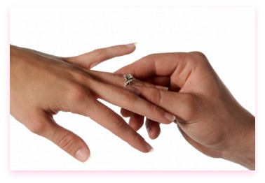 At The-Engagement-Ring-Guide.com, we'll teach you how to get the best engagement ring your money will buy.