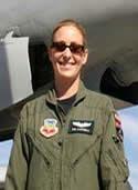 Capt Kim Campbell
