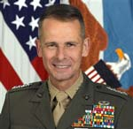 Marine-General-Peter-Pace