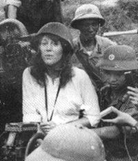 Hanoi Jane Fonda