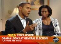 Barack Obama tells GOP