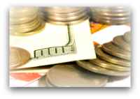 True cost of credit card purchases must take credit card interest into account.