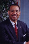 Kenneth Blackwell