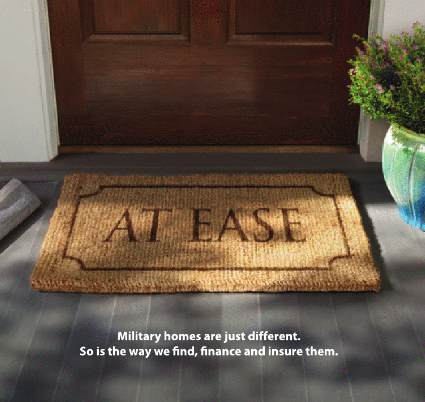 USAA Home Circle makes home buying easier.