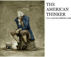 AmericanThinker.com logo