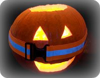 Halloween Safety Tips and Ideas