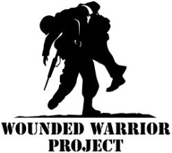 Wounded Warrior Project Info  9b48eaa25975